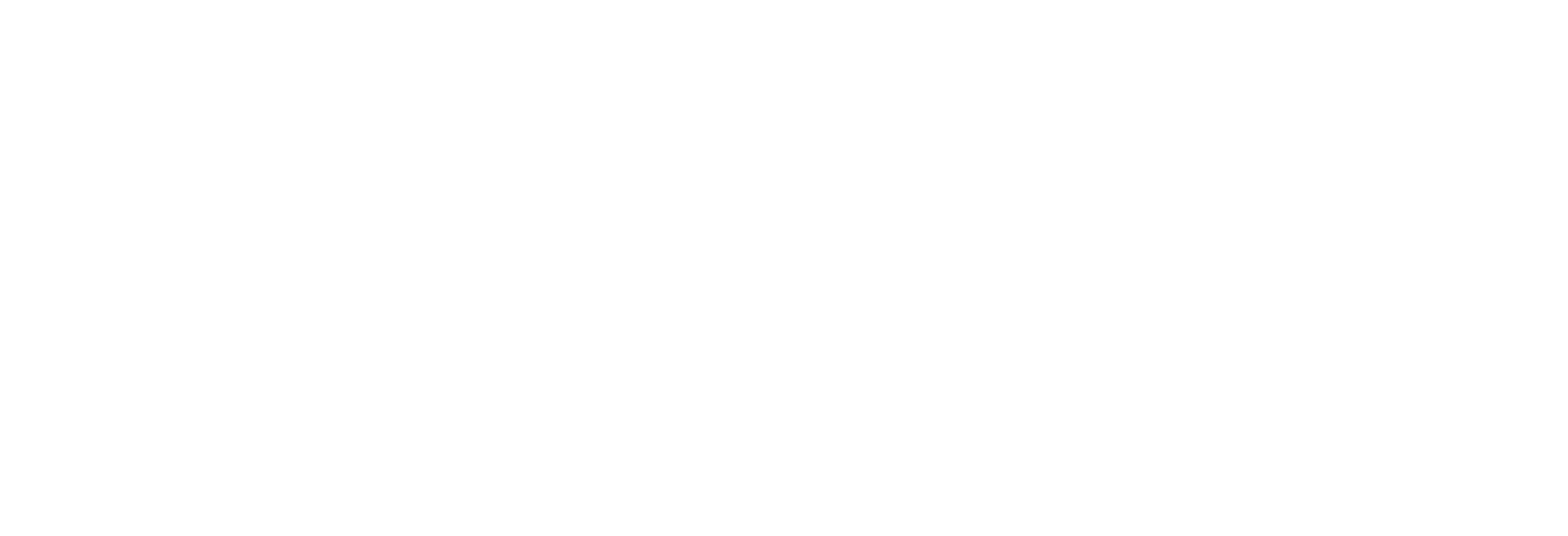 Multiplex digital d.o.o.